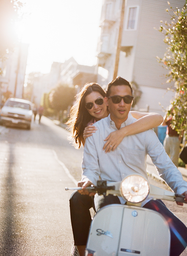 05-vespa-engagement-session-san-francisco.jpg
