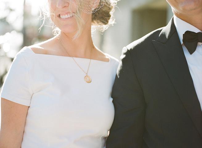 san-francisco-city-hall-wedding-001.jpg