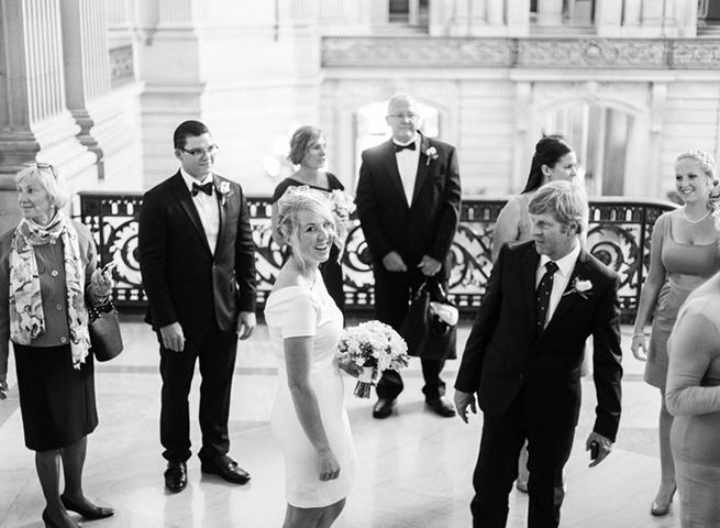 san-francisco-city-hall-wedding-002.jpg