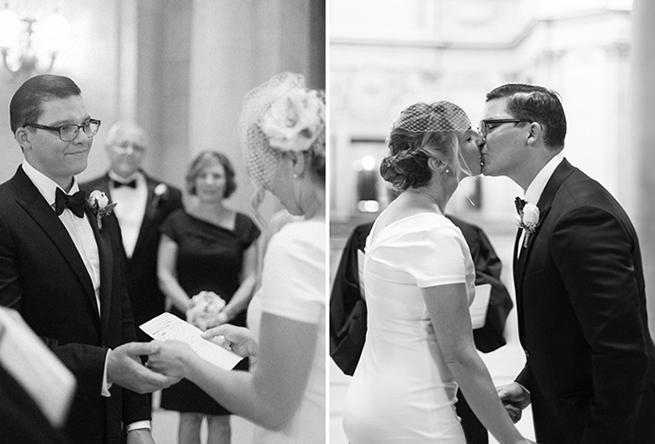 san-francisco-city-hall-wedding-004.jpg