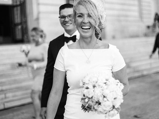 san-francisco-city-hall-wedding-008.jpg