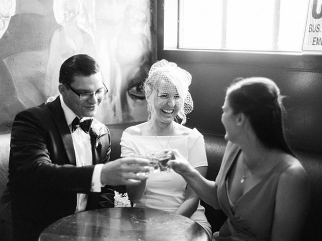 san-francisco-city-hall-wedding-010.jpg