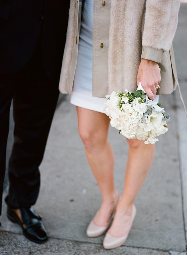 san-francisco-city-hall-wedding-011.jpg