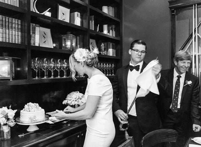 san-francisco-city-hall-wedding-023.jpg