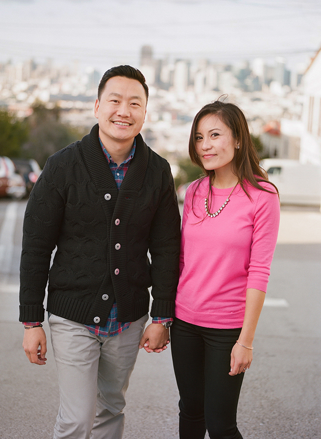 ferry-building-engagement-session-001.jpg