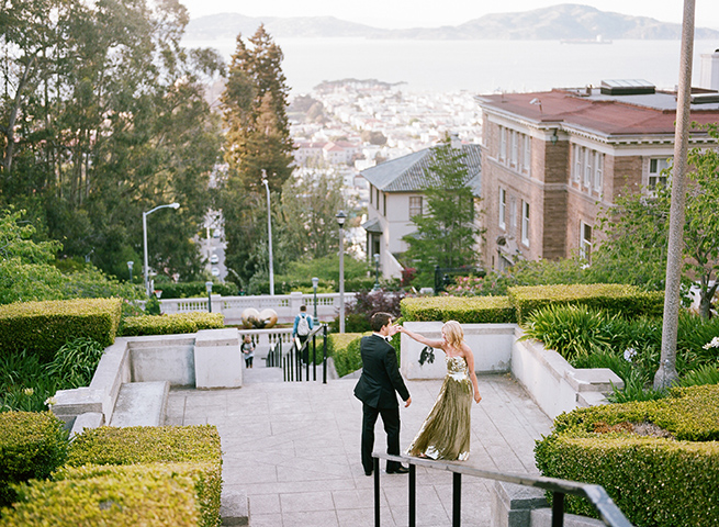 04-elegant-san-francisco-engagement-session.jpg