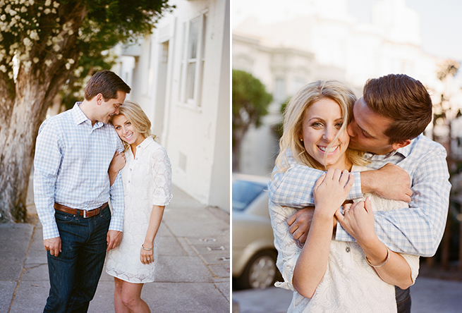 06-elegant-san-francisco-engagement-session.jpg