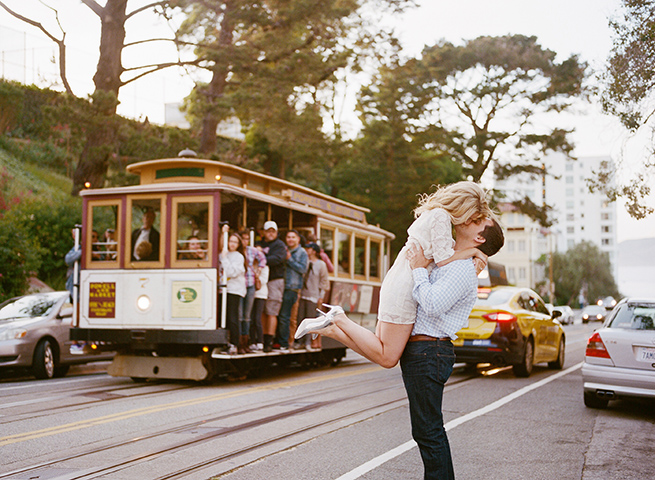 08-elegant-san-francisco-engagement-session.jpg