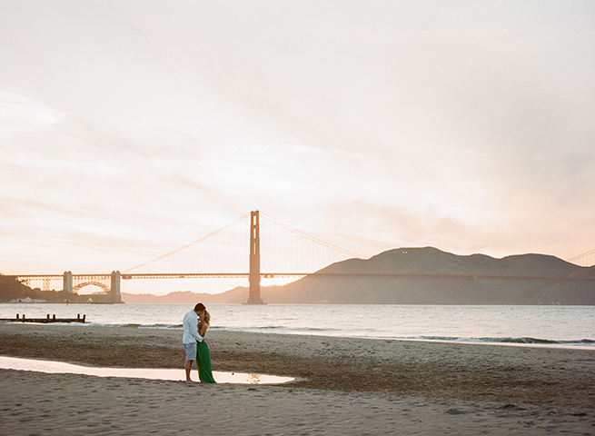 10-elegant-san-francisco-engagement-session.jpg
