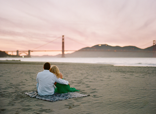 14-elegant-san-francisco-engagement-session.jpg