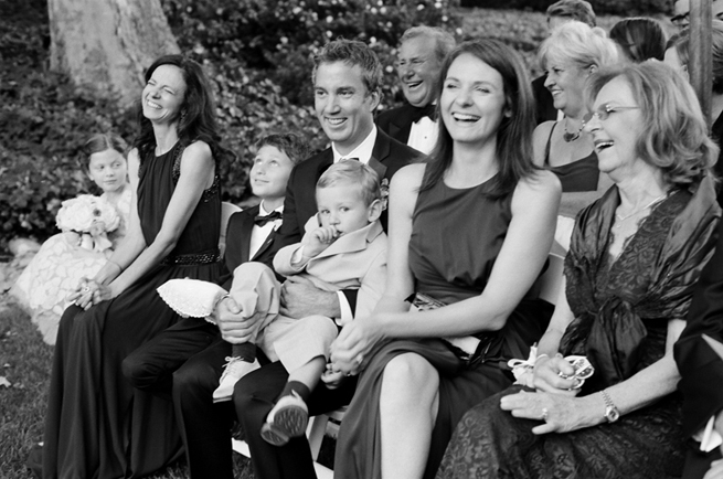 16-amazing-family-ceremony-pic.jpg