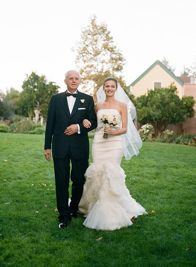 15-bride-father-bride.jpg