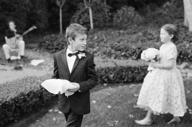 21-ring-bearer-ceremony-black-white.jpg