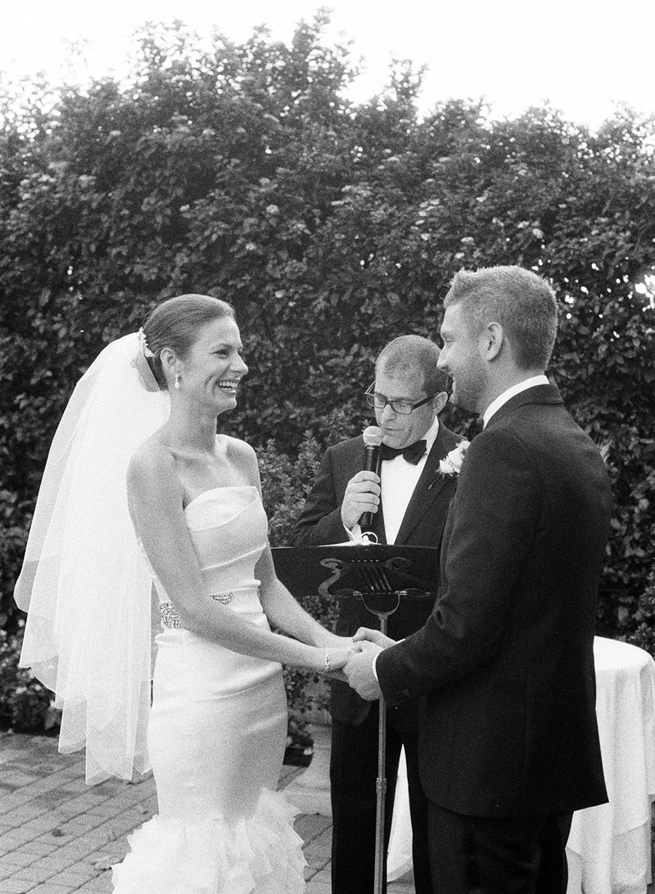 20-bride-groom-ceremony-black-white.jpg