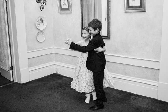 50-flowergirl-ring-bearer-dance.jpg