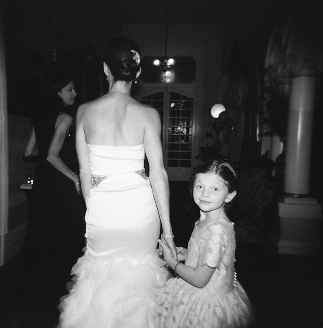 51-bride-flowergirl-holga.jpg