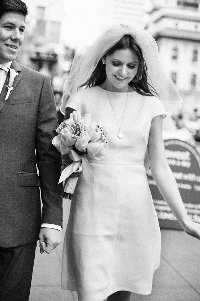 07-29-classic-bride-portrait.jpg