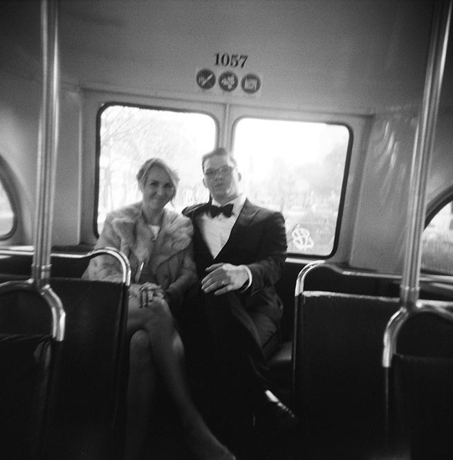 11-17-classic-muni-bridal-portrait-holga.JPG