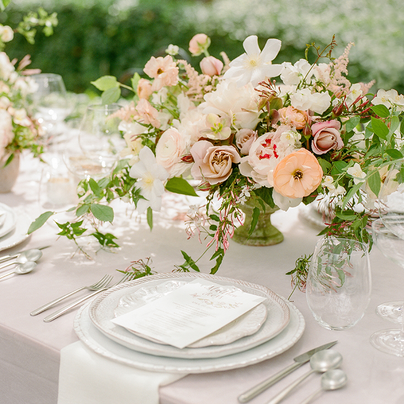 17-spring-wedding-ideas.jpg