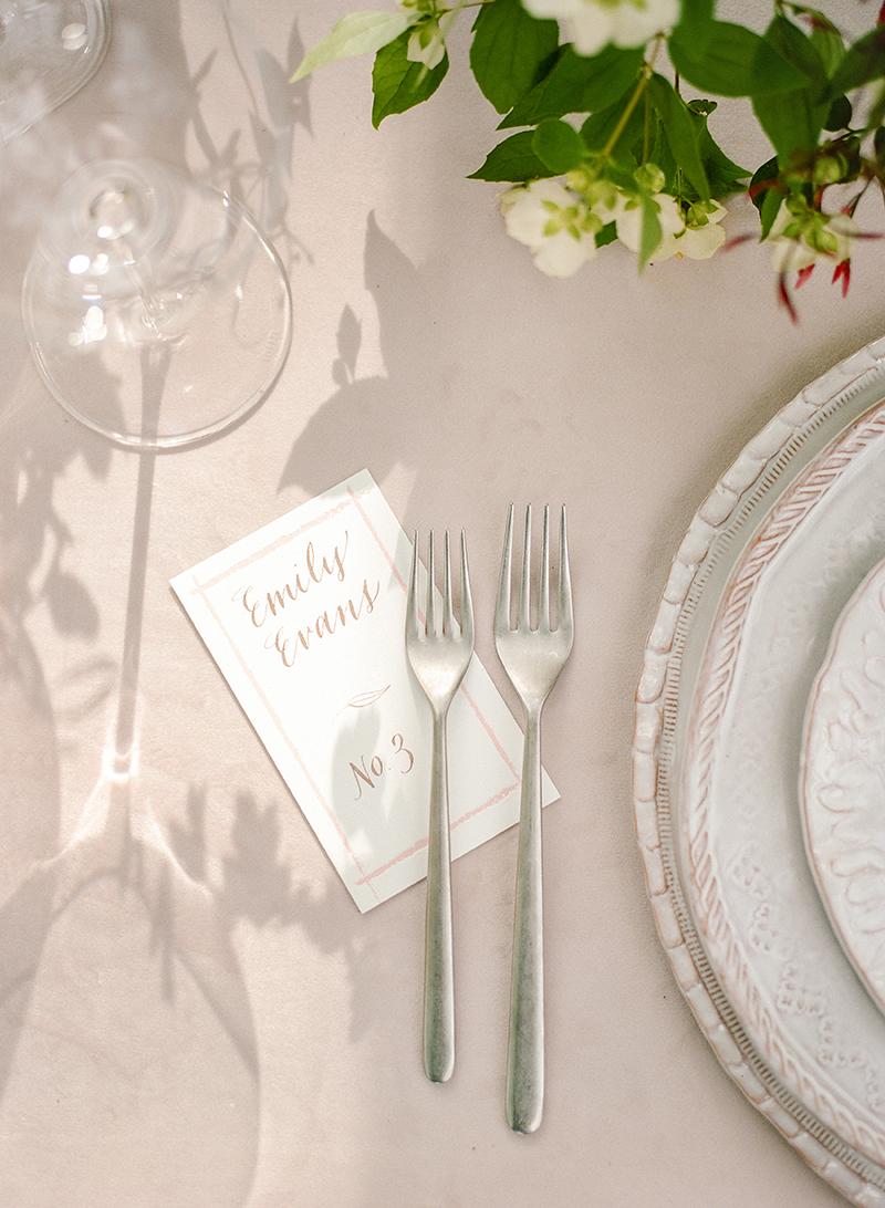 18-italian-dinner-plates.jpg