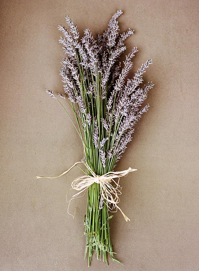 2-lavender-bouquet.JPG