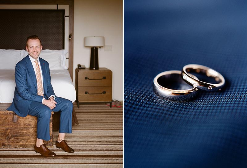 4-groom-blue-suit.jpg