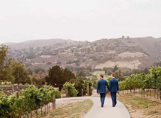 8-grooms-holding-hands.JPG