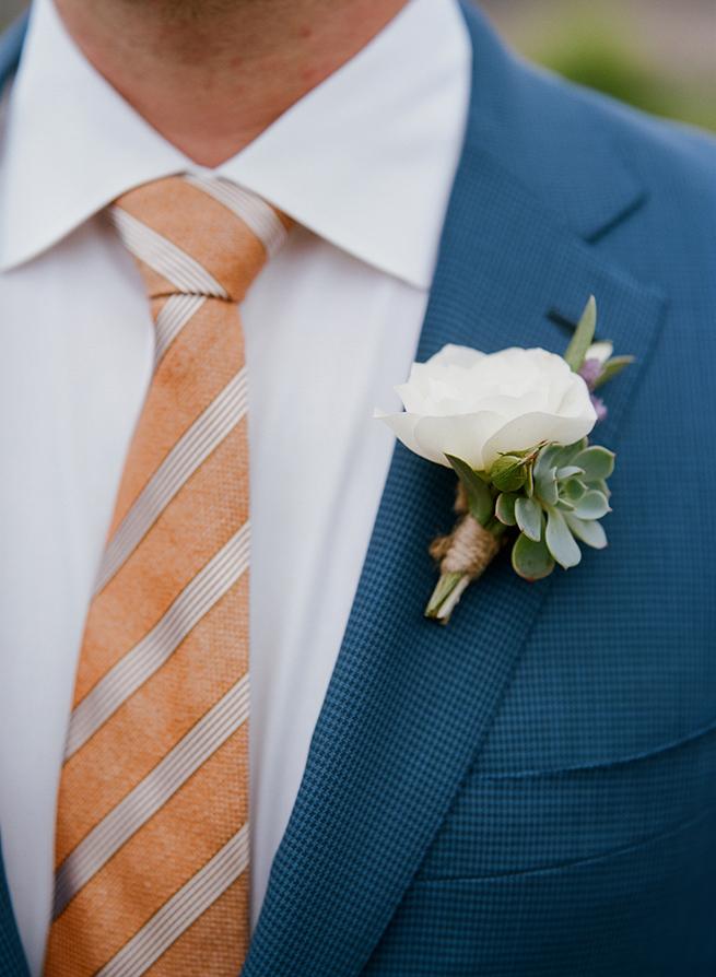 10-orange-tie.JPG