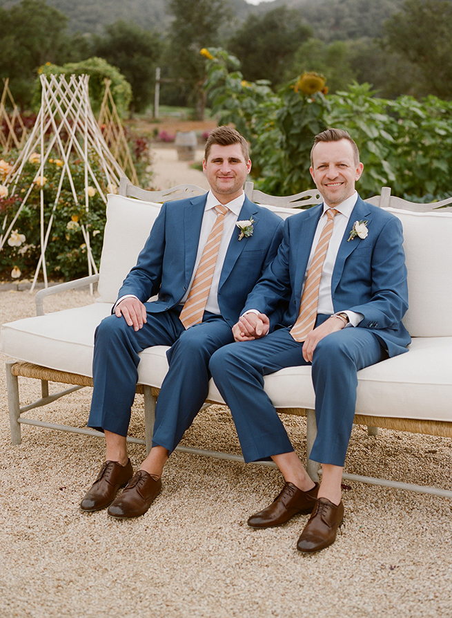 9-same-sex-wedding-ideas.JPG