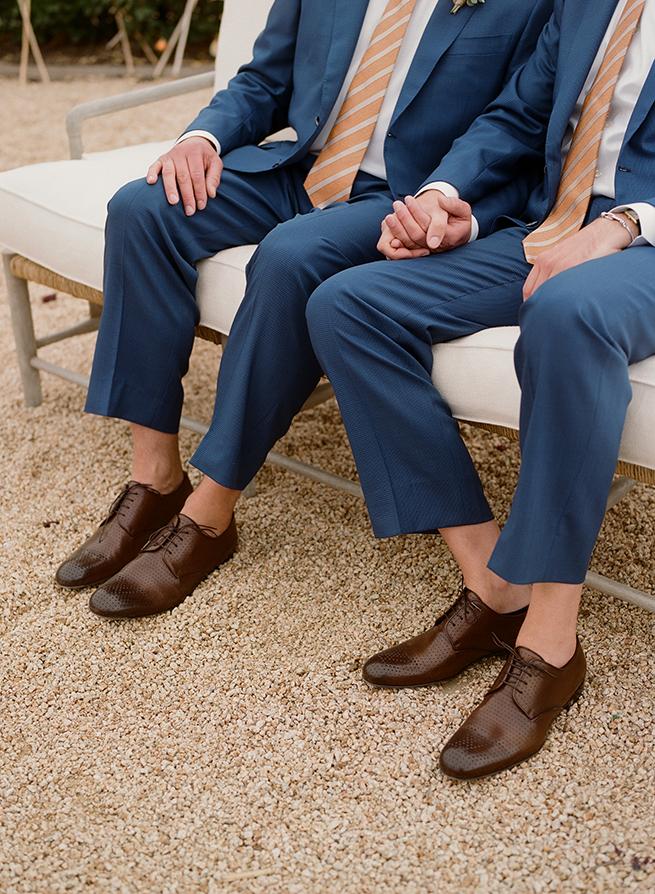 12-grooms-style-wedding.jpg