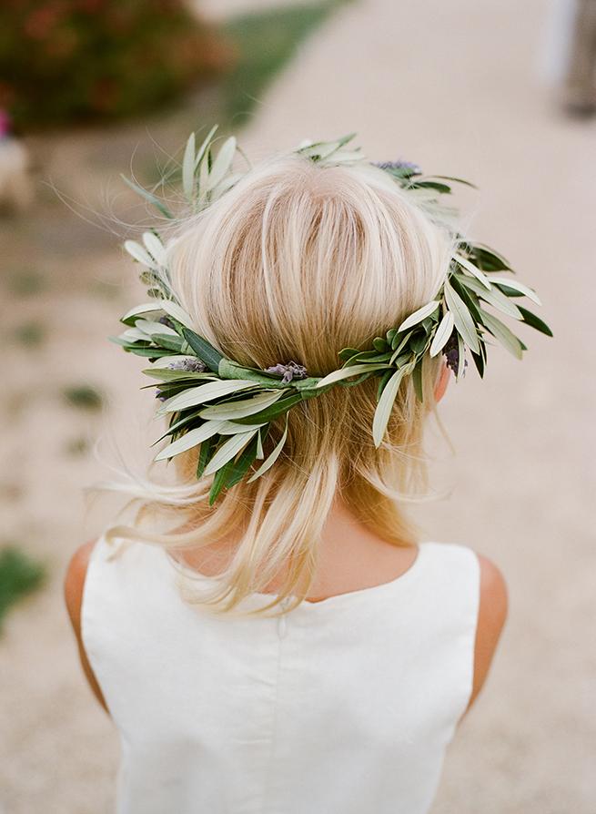 14-olive-leaf-floral-crown.JPG