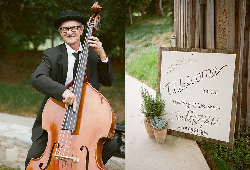 15-bass-wedding.jpg