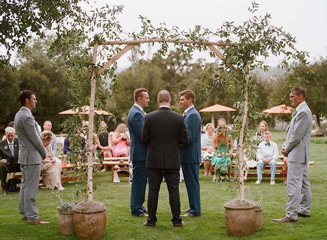 17-wedding-ceremony-carmel-valley-ranch.JPG