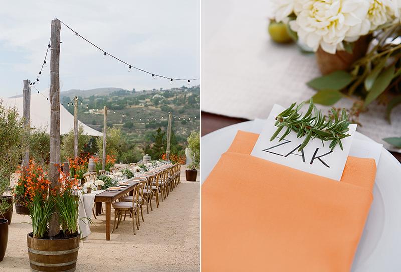 25-orange-wedding-ideas.jpg