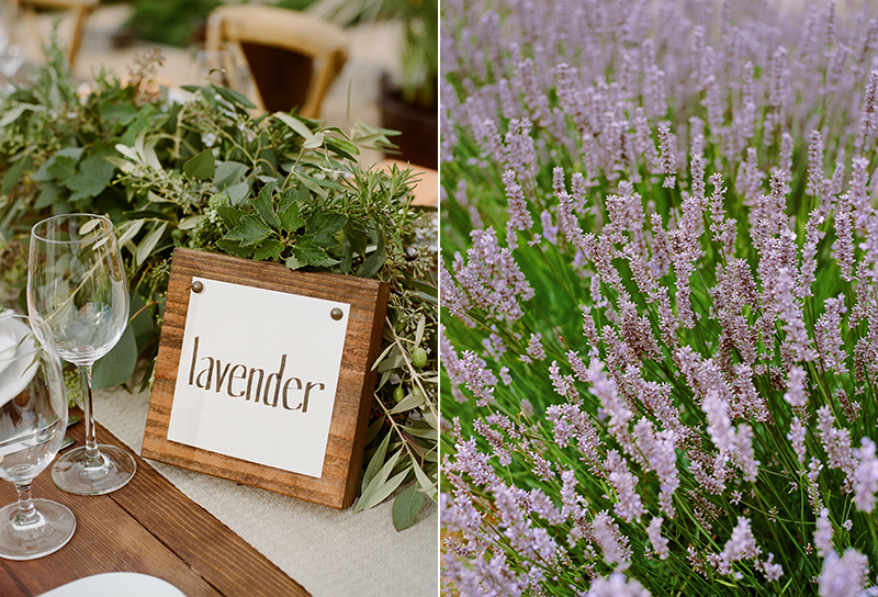 28-lavender-wedding-ideas.jpg