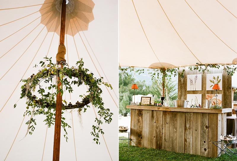 31-custom-wooden-bar-wedding.jpg