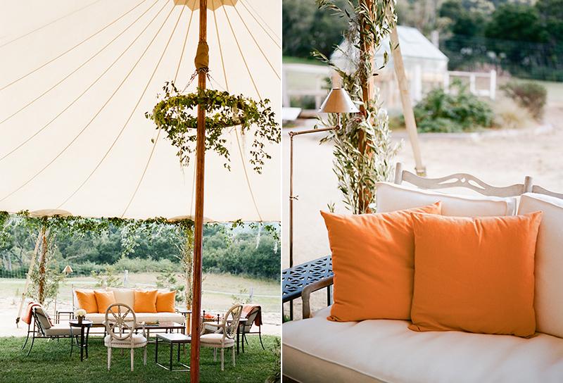 32-range-wedding-ideas.jpg