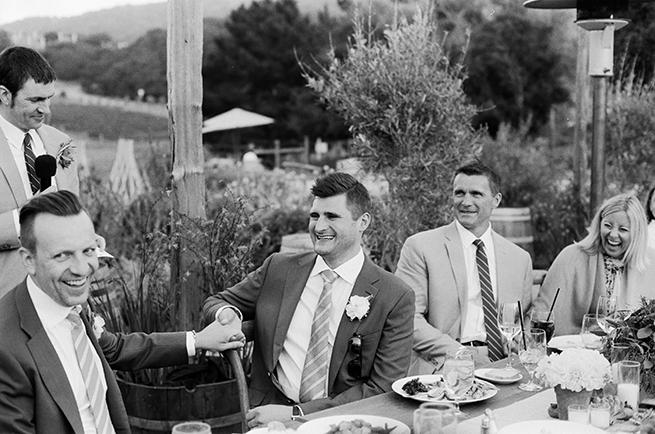 39-wedding-speeches.JPG