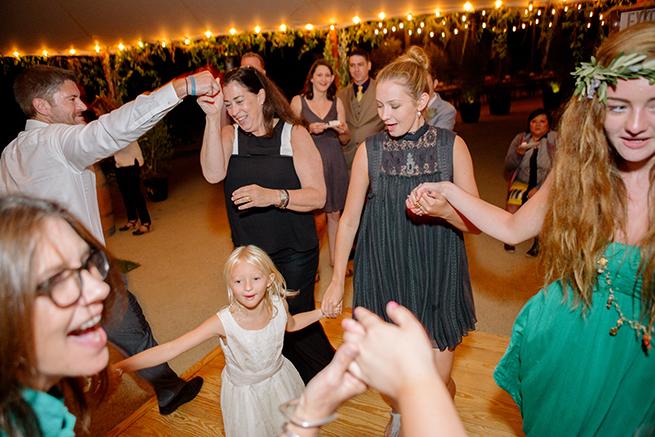 44-carmel-valley-ranch-wedding-.jpg