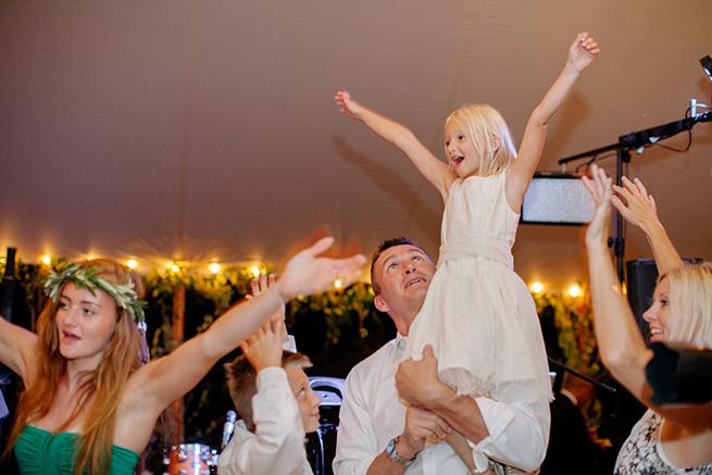 46-carmel-valley-ranch-wedding-.jpg