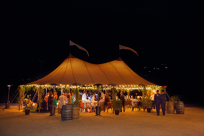 50-carmel-valley-ranch-wedding-.jpg