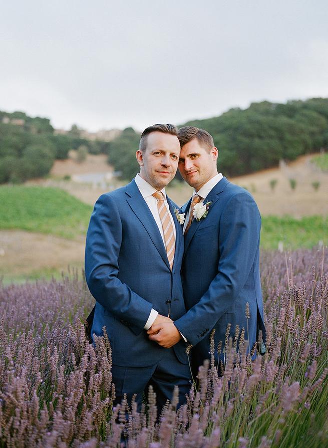 1-same-sex-wedding-lavender-fields.JPG