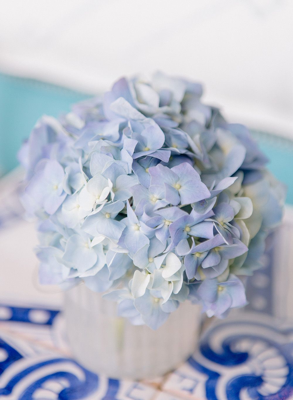 10-blue-hydrangea-wedding.jpg