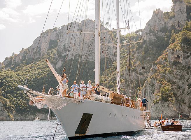 014-capri-italy-wedding-da-paulino-.jpg