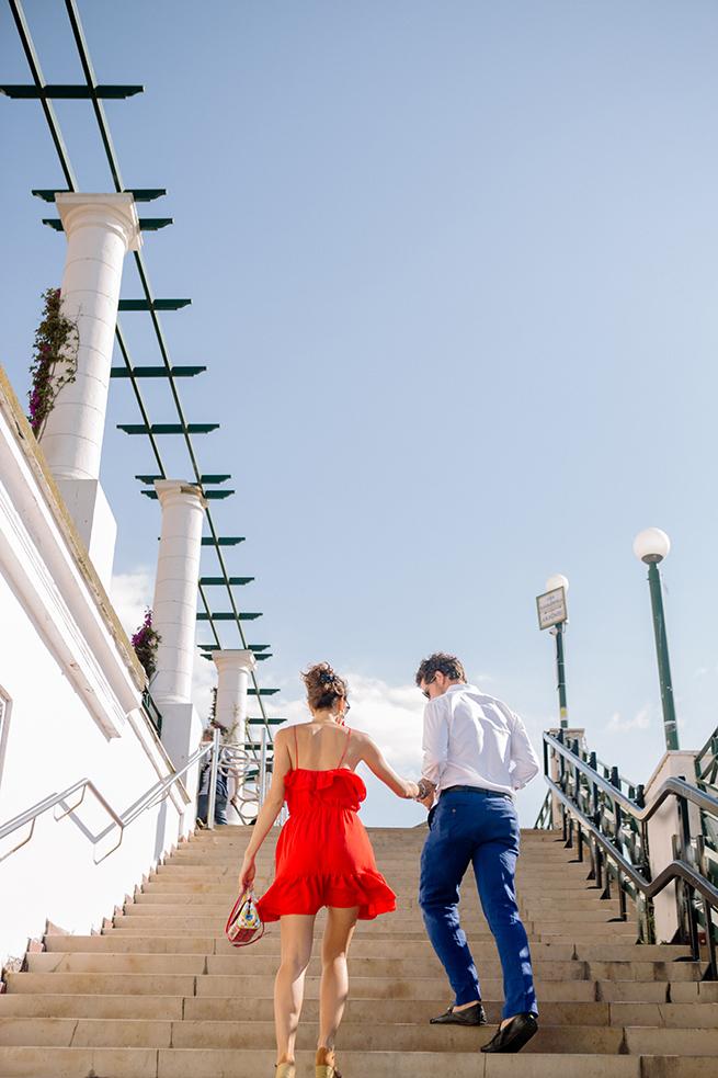 023-capri-italy-wedding-da-paulino-.jpg