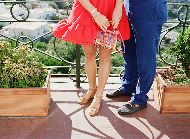 024-capri-italy-wedding-da-paulino-.jpg