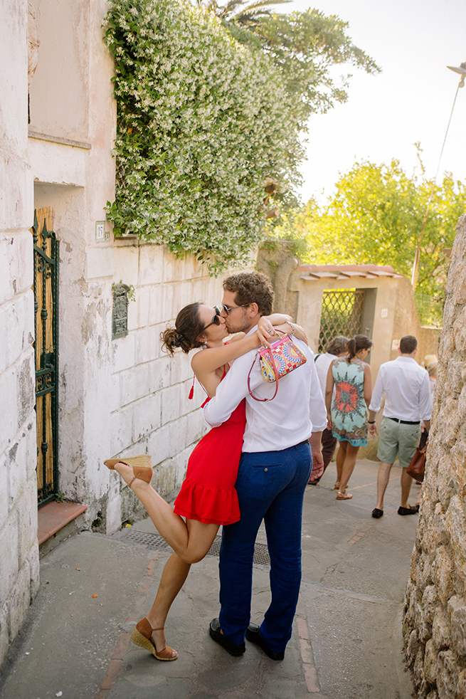033-capri-italy-wedding-da-paulino-.jpg