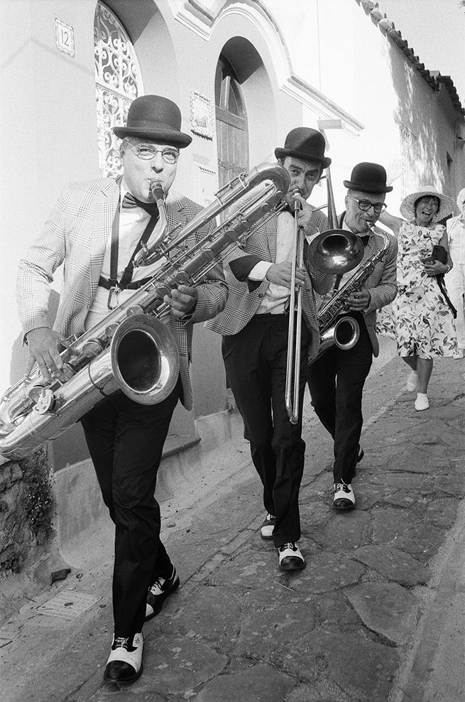 034-capri-italy-wedding-da-paulino-.jpg