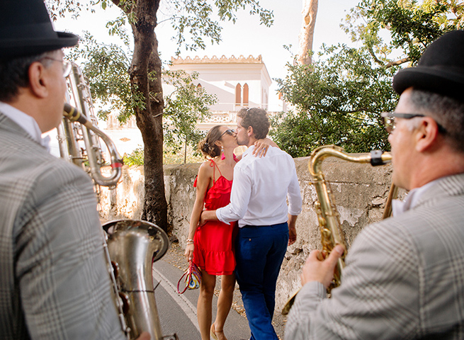 039-capri-italy-wedding-da-paulino-.jpg