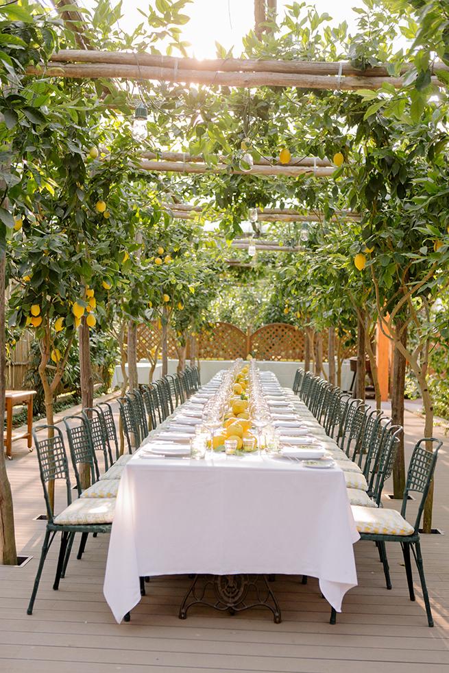 044-capri-italy-wedding-da-paulino-.jpg
